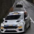 2020_12_05_WRC-FIA-World-Rally-Championship_2020-219