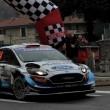 2020_12_05_WRC-FIA-World-Rally-Championship_2020-22
