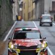 2020_12_05_WRC-FIA-World-Rally-Championship_2020-220