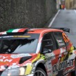 2020_12_05_WRC-FIA-World-Rally-Championship_2020-221