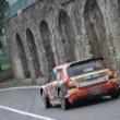2020_12_05_WRC-FIA-World-Rally-Championship_2020-222