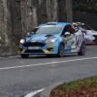 2020_12_05_WRC-FIA-World-Rally-Championship_2020-223