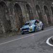 2020_12_05_WRC-FIA-World-Rally-Championship_2020-224