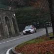 2020_12_05_WRC-FIA-World-Rally-Championship_2020-225