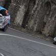 2020_12_05_WRC-FIA-World-Rally-Championship_2020-226