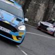 2020_12_05_WRC-FIA-World-Rally-Championship_2020-227