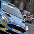 2020_12_05_WRC-FIA-World-Rally-Championship_2020-228