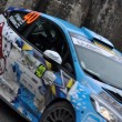 2020_12_05_WRC-FIA-World-Rally-Championship_2020-229