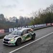 2020_12_05_WRC-FIA-World-Rally-Championship_2020-23