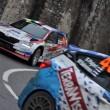 2020_12_05_WRC-FIA-World-Rally-Championship_2020-230