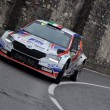 2020_12_05_WRC-FIA-World-Rally-Championship_2020-231