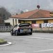 2020_12_05_WRC-FIA-World-Rally-Championship_2020-234