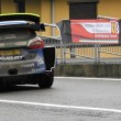 2020_12_05_WRC-FIA-World-Rally-Championship_2020-235