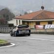 2020_12_05_WRC-FIA-World-Rally-Championship_2020-236