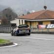 2020_12_05_WRC-FIA-World-Rally-Championship_2020-237