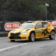 2020_12_05_WRC-FIA-World-Rally-Championship_2020-238