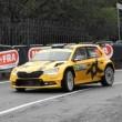 2020_12_05_WRC-FIA-World-Rally-Championship_2020-239