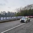 2020_12_05_WRC-FIA-World-Rally-Championship_2020-24