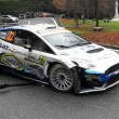 2020_12_05_WRC-FIA-World-Rally-Championship_2020-240