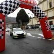 2020_12_05_WRC-FIA-World-Rally-Championship_2020-241