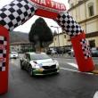 2020_12_05_WRC-FIA-World-Rally-Championship_2020-242