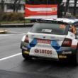 2020_12_05_WRC-FIA-World-Rally-Championship_2020-243