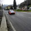 2020_12_05_WRC-FIA-World-Rally-Championship_2020-245