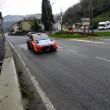 2020_12_05_WRC-FIA-World-Rally-Championship_2020-246