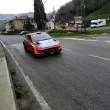 2020_12_05_WRC-FIA-World-Rally-Championship_2020-247