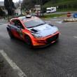 2020_12_05_WRC-FIA-World-Rally-Championship_2020-248