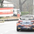 2020_12_05_WRC-FIA-World-Rally-Championship_2020-249