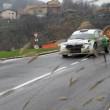 2020_12_05_WRC-FIA-World-Rally-Championship_2020-251