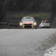 2020_12_05_WRC-FIA-World-Rally-Championship_2020-252