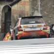 2020_12_05_WRC-FIA-World-Rally-Championship_2020-253