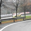 2020_12_05_WRC-FIA-World-Rally-Championship_2020-255