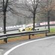 2020_12_05_WRC-FIA-World-Rally-Championship_2020-256