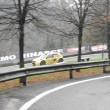 2020_12_05_WRC-FIA-World-Rally-Championship_2020-257
