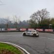2020_12_05_WRC-FIA-World-Rally-Championship_2020-26