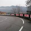 2020_12_05_WRC-FIA-World-Rally-Championship_2020-260