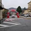 2020_12_05_WRC-FIA-World-Rally-Championship_2020-261