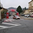 2020_12_05_WRC-FIA-World-Rally-Championship_2020-262