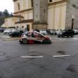 2020_12_05_WRC-FIA-World-Rally-Championship_2020-264