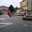 2020_12_05_WRC-FIA-World-Rally-Championship_2020-265