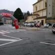 2020_12_05_WRC-FIA-World-Rally-Championship_2020-266