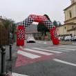 2020_12_05_WRC-FIA-World-Rally-Championship_2020-267