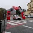 2020_12_05_WRC-FIA-World-Rally-Championship_2020-268