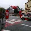 2020_12_05_WRC-FIA-World-Rally-Championship_2020-269