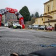 2020_12_05_WRC-FIA-World-Rally-Championship_2020-27