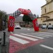 2020_12_05_WRC-FIA-World-Rally-Championship_2020-271