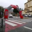 2020_12_05_WRC-FIA-World-Rally-Championship_2020-272